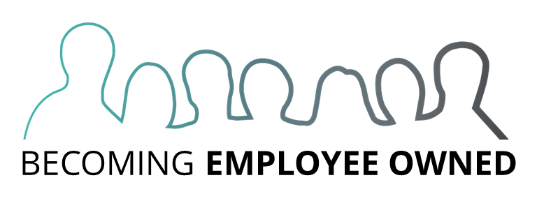 Becoming Employee Owned